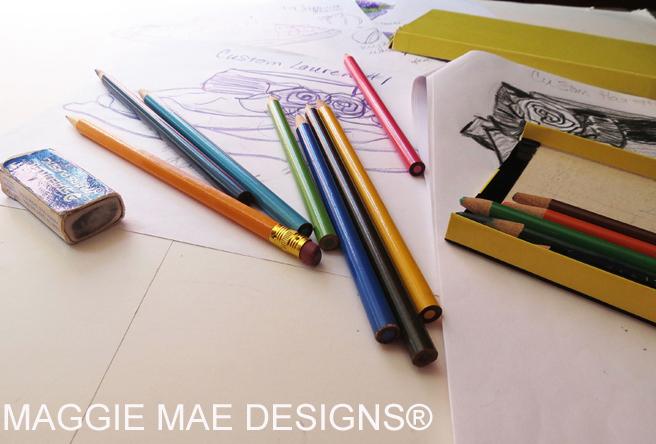 Blog-SallyStudio-Sketches1-Crop