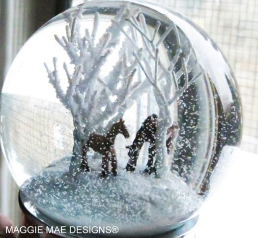 Blog-Snowglobe1D