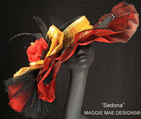Blog-Sedona
