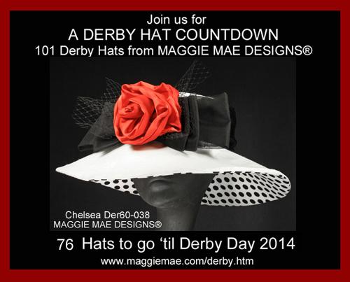 Blog-DerbyHatCountdownPoster-76Hats