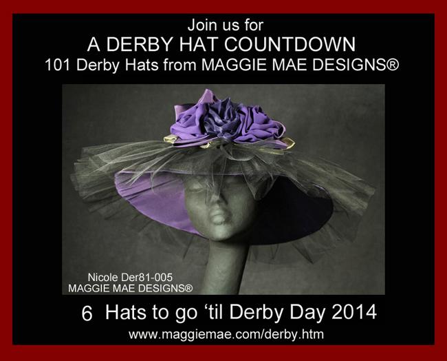Blog-DerbyHatCountdownPoster-6Hats