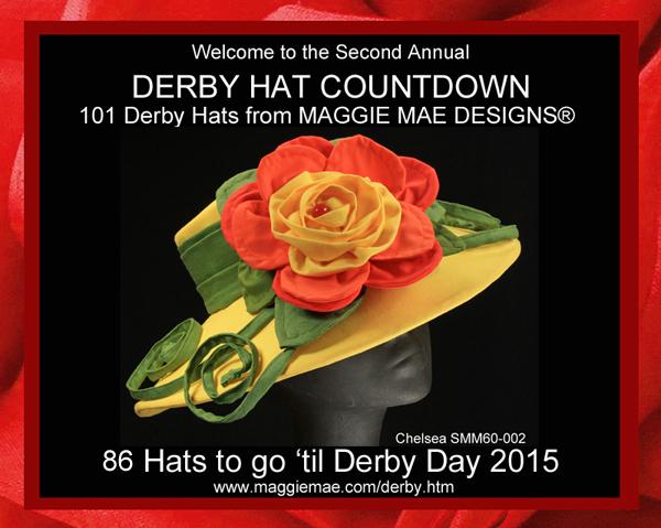 Blog-DerbyHatCountdownPoster-2015-86Hats
