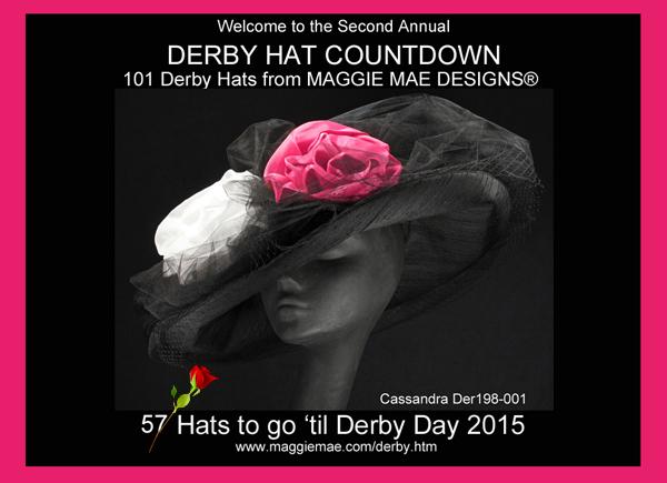 Blog-DerbyHatCountdownPoster-2015-57Hats