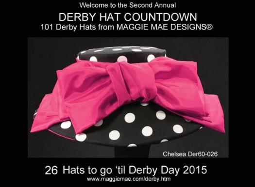 Blog-DerbyHatCountdownPoster-2015-26Hats