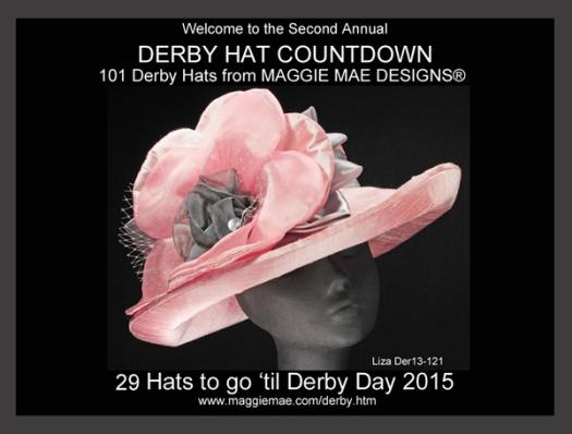 Blog-DerbyHatCountdownPoster-2015-29Hats
