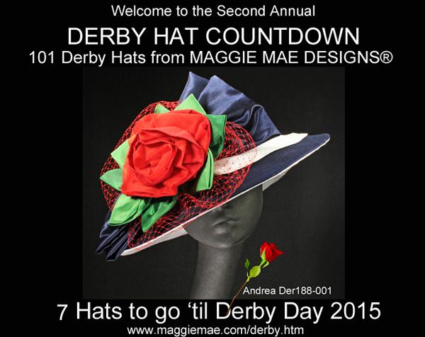 Blog-DerbyHatCountdownPoster-2015-7Hats
