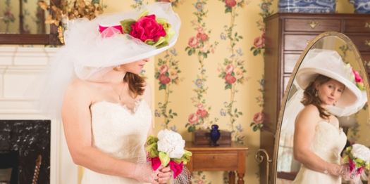 Blog-RosieWeddings-RoseMarieHat2-UnveiledStudio-Web.Lg