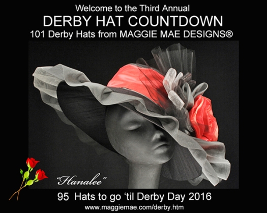 DerbyHatCountdown-2016-95Days-Blog