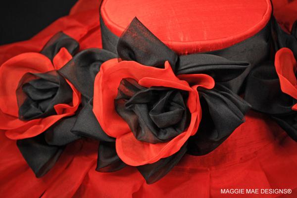 MAGGIE MAE DESIGNS® Derby Hat Countdown 2016 – 48 of101