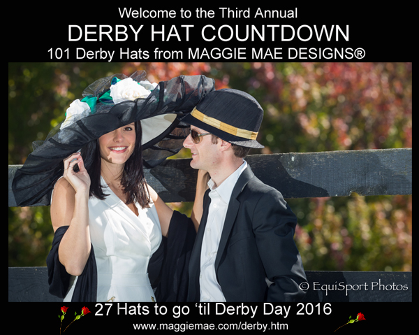 DerbyHatCountdown-2016-27Days-Blog