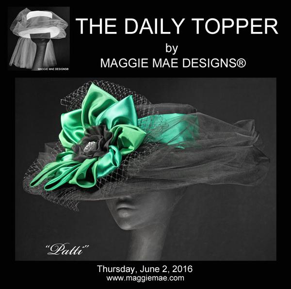 TheDailyTopper-June2-2016-Blog