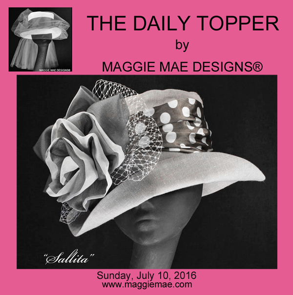 TheDailyTopper-July10-2016-Blog