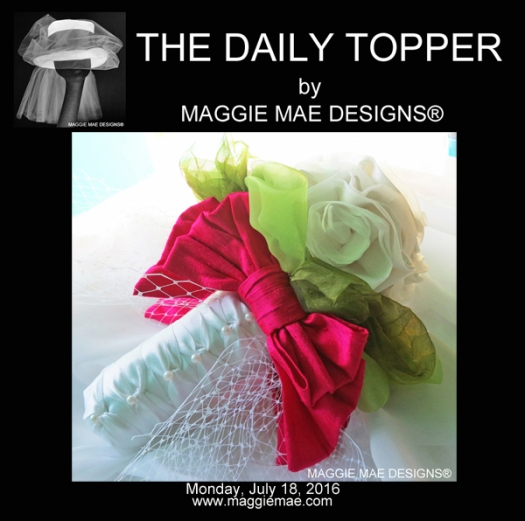 TheDailyTopper-July18-2016-Blog