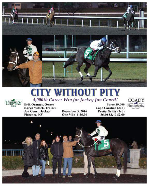 courts-jon-4000win-citywithoutpity-blog