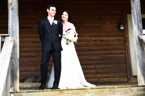 shelby-chris-landeros-skipdickstein-wedding-1-web-med
