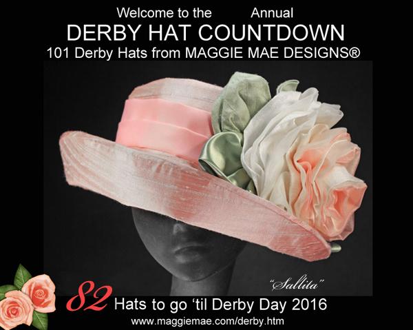 derbyhatcountdown-2017-82days-med